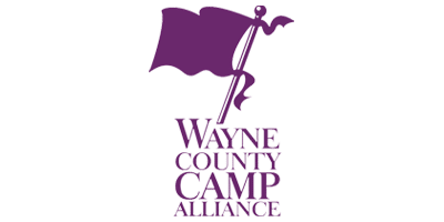 Wayne County Camp Alliance