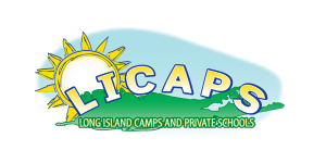 Long Island Camps and Private Schools Logo